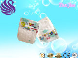 Cheap Price High Quality Baby Disposable Diaper Manufacturer
