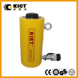 Prime Quality 100 T Ket-RC Series Hydraulic Cylinder