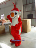 Inflatable Suit Costume for Wholesale Football Equipment (A866)