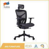 True Designs Racing Office Chair for Fat People