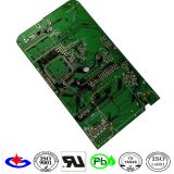 High Quality Low Price Customized PCB Board for Air Conditioner