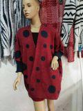 Women Knitting Patterns Sweater Wholesales Poncho Cardigan