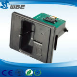 IC Card Reader Writer (WBM9800-RS232)