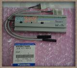 Panasonic Cm402 Air Cylinder Kxf0dxtsa00