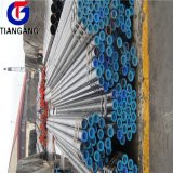 ASTM A335 P12 Boiler Pipe