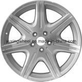 Alloy Rims 19 Inch 5X114.3 Alloy Wheel