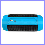 Outdoor TF Card NFC Magic Pulse Dancing Bluetooth Speaker with Deep Bass Speakers for Party