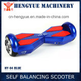 Electric Scooter with High Quality and Quick Delivery
