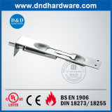 Automatic Hardware F Type Bolt for Doors with UL Listed (DDDB006)