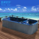 SPA Series Swimming Pool Massage Bathtub M-3323