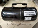 Expansion Tube Auto Part for Higer