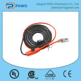 Pipe Protection 210W CSA Pipe Heating Cable
