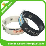 Promotional Gift Printing Silicone Rubber Band