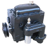 Rt-Cp2 Gear Pump (Tokheim Type)