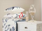 100% Virgin Raw White Polyester Fiber