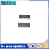 Mc34118L Mc34118dw Integrated Circuit Transistor
