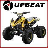 Raptor ATV Quad 125cc for Teenager