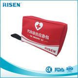 FDA/Ce Approve Disaster Preparedness Essential First Aid Kit