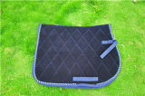 Racing Velvet Square Saddle Pad Wholesale