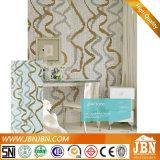 Modern Wall Decoration Glass Mosaic Pattern (JRPT066)