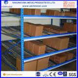 Carton Flow Racking for Warehouse Racking System (LLTHJ)