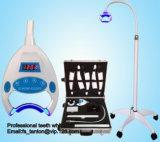 Professional Teeth Whitening Light Whitening Lamp