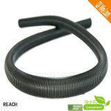 Acid Resistant Flexible Conduit Types for Protecting Wires