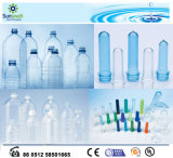 Pet Preform for Water Juice and Carbonated Drink Bottles