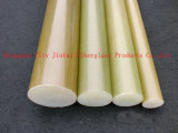 Excellent Quality Epoxy Pultrusion Fiberglass Rod