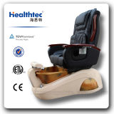 Factory Luxury Durable Wholesale Folding Chairs with Foot Massage (B203-1801)