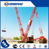 Top Brand Sany 55 Ton Mimi Crawler Crane (SCC550E)