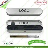 Wholesale 510 Cbd Oi Cigarette Design for 280mAh