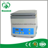 My-B067 Low Speed Tabletop Centrifuge