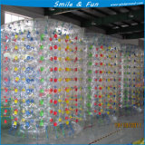 Water Roller Ball Price Size 2.7*2.1*1.8m PVC0.8mm