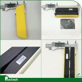 Hico/Loco 3 Tracks Mini Magnetic Card Reader/Writer