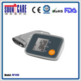 Reliable Professional Medical Accurate Bp Blood Pressure Monitor/Meter (BP 80C)