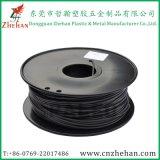 Wholesale Thermochromic 3D Printer Filament, PLA Filament, ABS Filament for Sale
