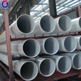 1.4438 Stainless Steel Inox Pipe