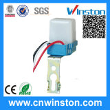 as Minimum Manufacturer Street Lighting Photo Electric Controls with CE