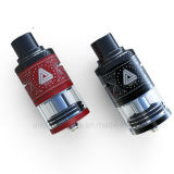 100% Original Ijoy Limitless Plus Rdta Atomizer Adi Wholesale