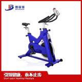 Cheapest Commercial Fitness Equipment Spin Bike