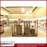 European Style Baby/Kids Clothes Retail Store Design