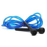 Wholesale Sport Exercise School PP Rope Skipping