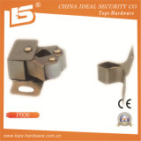 Furniture Door Iron Touch Latch Catcher (P006)