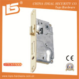High Quality Double Bolt Lock Body (etc855004)