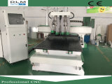 CNC Engraving and Cutting Machinery Tool