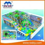 Indoor Playground Wholesale