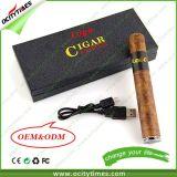 Rechargeable Rebuildable Atomizer E Cigar/E-Cigar Rechargeable E-Cig/Rechargeable E Cigar