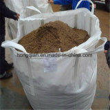 High Quality PP Woven FIBC Big Bag 1000kg/1200kg/1500kg/2000kg for Choice