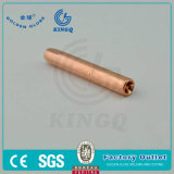 Kingq Contact Tip for Bernard Brand MIG Welding Torch